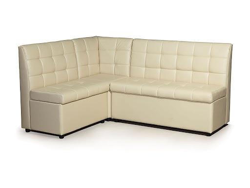 Kitchen coner sofas